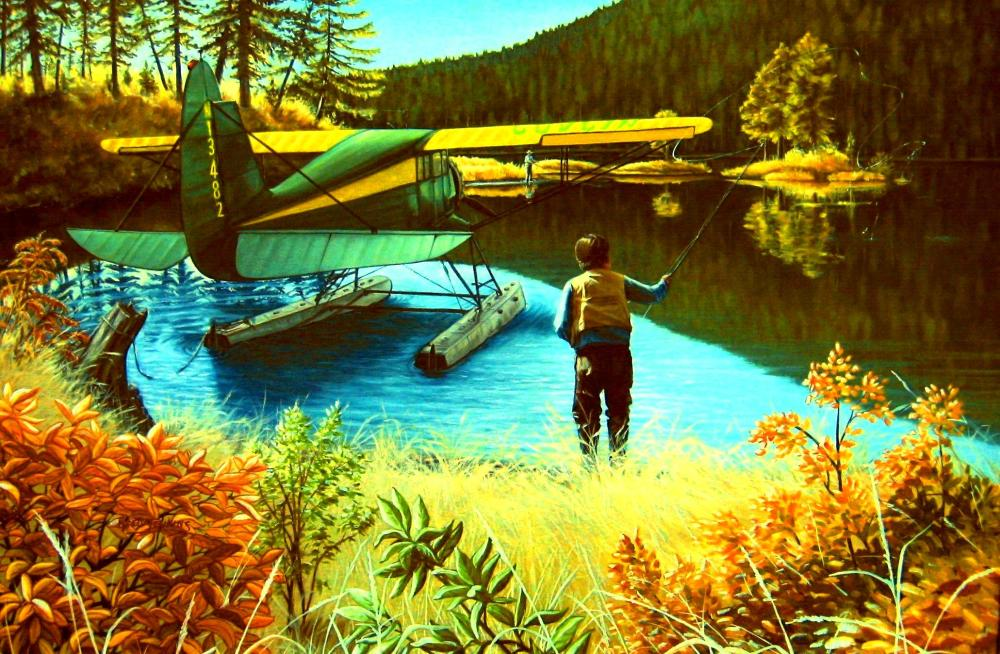 great-wilderness-fishing-2